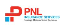 PNL Insurance Services