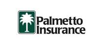 The Walker Agency, Inc (d/b/a Palmetto Insurance)