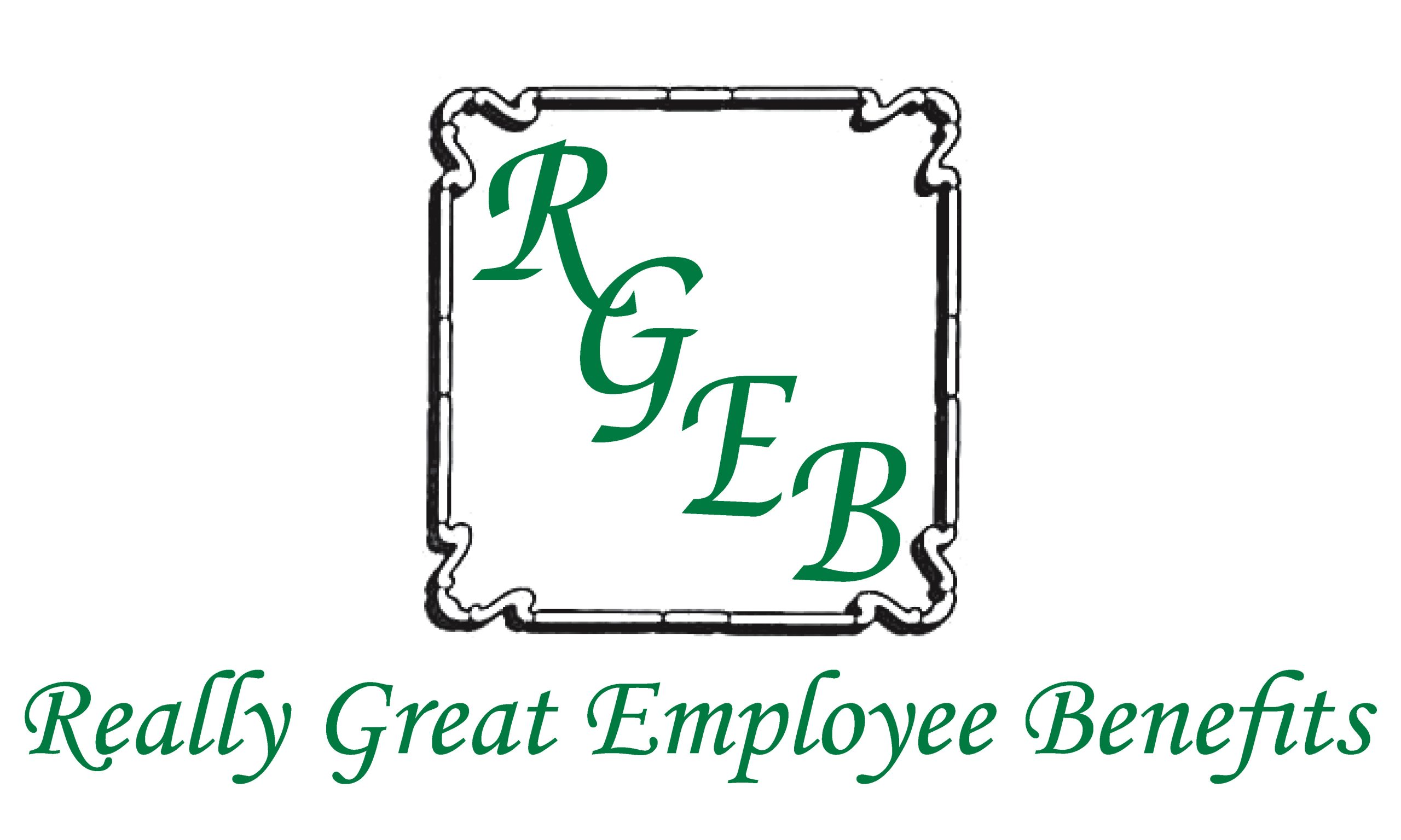 RGEB, Inc.