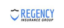 Regency Insurance Group, LLC