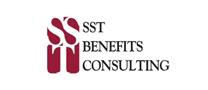 SST Insurance Brokers, Inc.
