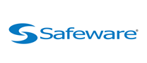 Safeware Insurance Agency, Inc.