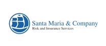 Santa Maria & Company