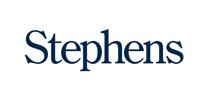 Stephens Insurance, LLC
