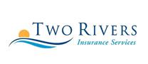 Two Rivers Insurance Company, Inc.