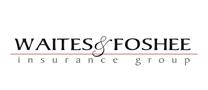 Waites & Foshee Insurance, Inc.