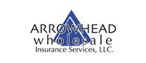 Arrowhead Wholesale Insurance Services, LLC