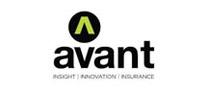 Avant, LLC