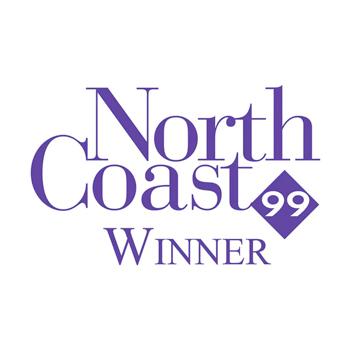 award northcoast 99