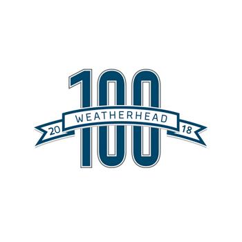 award weatherhead 100 2018