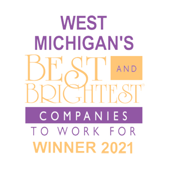 award west michigans best and brightest 2021