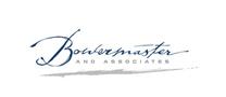 Bowermaster & Associates Insurance Agency, Inc.