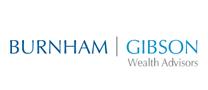 Burnham Gibson Wealth Advisors, Inc.