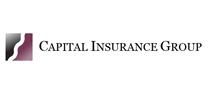 Berkshire Agency, Inc. dba Capital Insurance Group