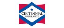 Centennial Insurance Agency, Inc.(Jonesboro Location Only)