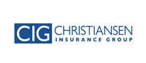 Christiansen Insurance Group, LLC