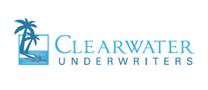 Clearwater Underwriters, Inc.