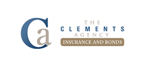 The Clements Agency, LLC