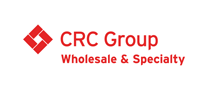 CRC Group Insurance Services, Inc.