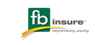 FBinsure, LLC