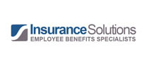 ISI of Maryland, LLC dba Insurance Solutions