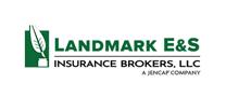 Landmark E&S Insurance Brokers, LLC
