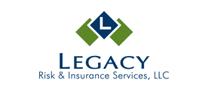 Legacy Risk & Insurance Services, LLC