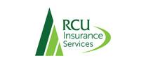 RCU Services Group