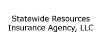 Statewide Resources Insurance Agency, LLC