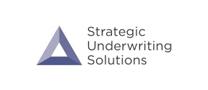 Strategic Underwriting Solutions, LLC