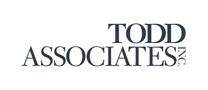 Todd Associates, Inc.