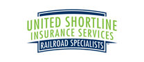United Shortline Insurance Services, Inc.