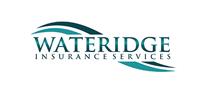 Wateridge Insurance Services