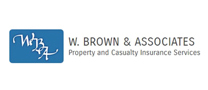 W. Brown Property & Casualty Insurance Services