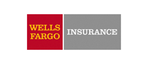 Wells Fargo Insurance Services USA, Inc.