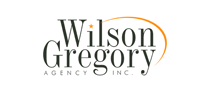 Wilson Gregory Agency, Inc.