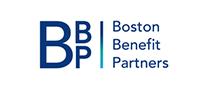 Boston Benefit Partners, LLC