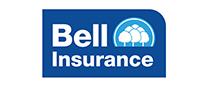 Bell Insurance Services, LLC