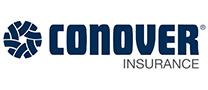Conover Insurance Services, LLC