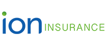 Ion Insurance Corporation