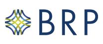 BRP Group, Inc.