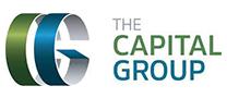 TCG Financial Holding Company, LLC dba The Capital Group