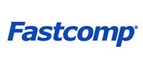FastComp.com, LLC