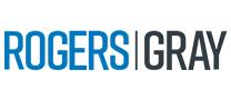 RogersGray, Inc.