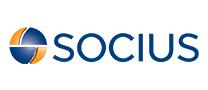 Socius Insurance Services, Inc.
