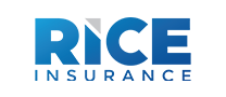 Rice Insurance, LLC