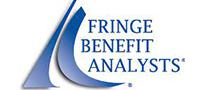 Fringe Benefit Analysts