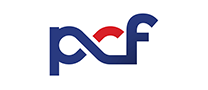PCF Insurance Services