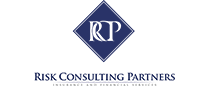 Risk Consulting Partners