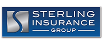 Sterling Insurance Group